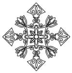 Превью e3 (509x512, 45Kb)