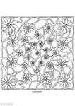 Превью e20 (362x512, 82Kb)