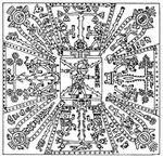 Превью Mandal76[1] (500x487, 93Kb)