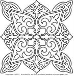 Превью mandala12.gif[1] (498x512, 95Kb)