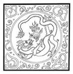 Превью Mandala-053[1] (505x512, 101Kb)