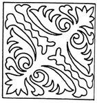 Превью x34 (372x395, 44Kb)