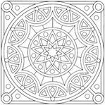 Превью x51 (512x511, 121Kb)