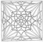 Превью x70 (512x499, 118Kb)