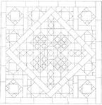 Превью x85 (492x512, 83Kb)