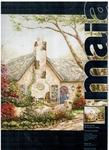 Превью Morning Glory Cottage - pic (508x700, 353Kb)
