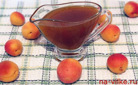 Убрать живот с помощью обертывания медом