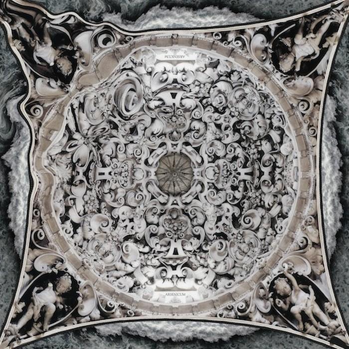 Шейный платок, как модный аксессуар 28 (700x700, 190Kb)