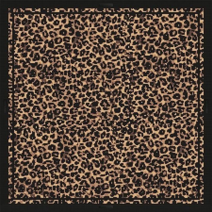 Шейный платок, как модный аксессуар 32 (700x700, 204Kb)