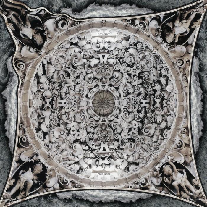 Шейный платок, как модный аксессуар 34 (700x700, 220Kb)