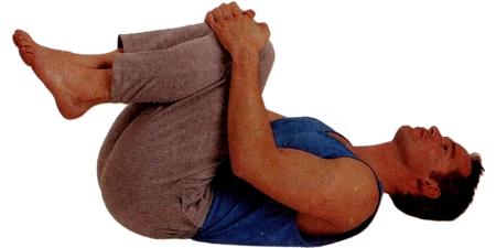 боль спина2 (450x225, 59Kb)