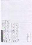 Превью Winter's  Majesty -key2 (504x700, 215Kb)