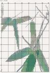 ������ 95426-fa7d0-44700776-m750x740-u79cb6 (484x700, 149Kb)