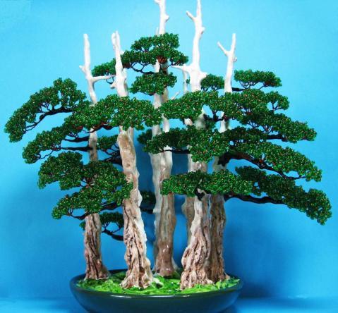 2. 1. в этом сообщении мной собраны фото деревьев, которые привлекли мое внимание, надеюсь вам тоже понравиться.