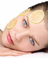 лимон (200x244, 90Kb)