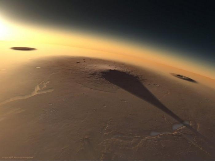 Фотографии Марса от Киса Венебоса 2 (700x525, 44Kb)