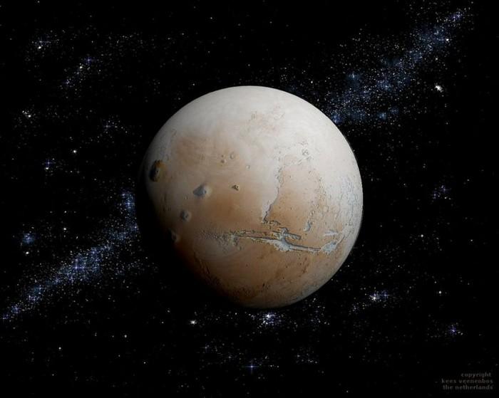 Фотографии Марса от Киса Венебоса 4 (700x559, 66Kb)