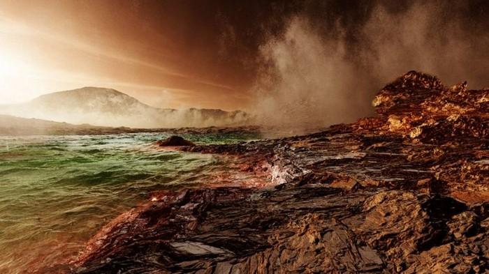 Фотографии Марса от Киса Венебоса 8 (700x393, 94Kb)