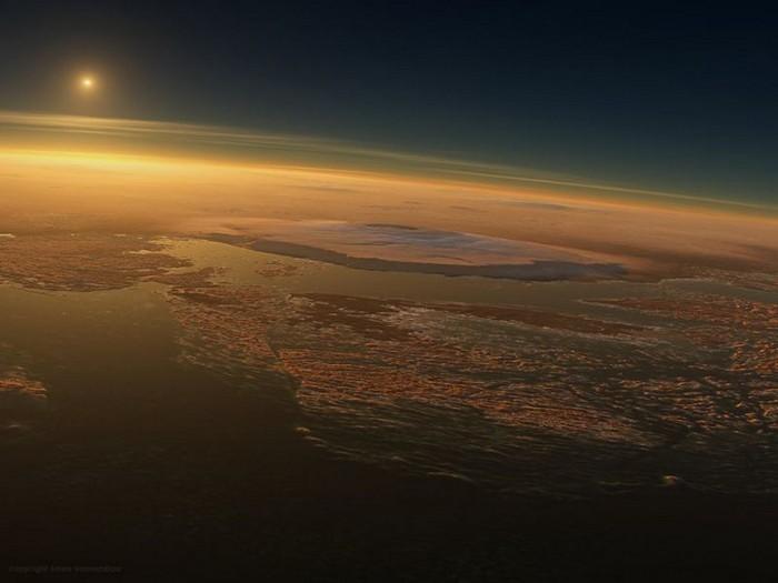 Фотографии Марса от Киса Венебоса 10 (700x525, 55Kb)