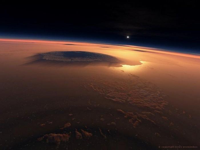 Фотографии Марса от Киса Венебоса 14 (700x525, 46Kb)
