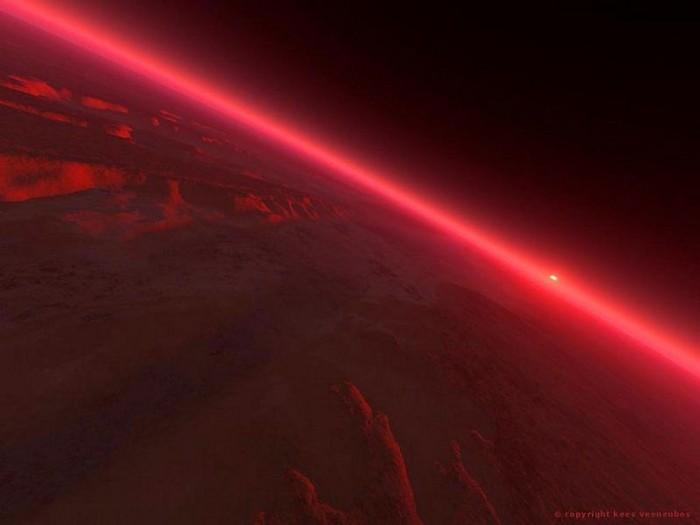 Фотографии Марса от Киса Венебоса 16 (700x525, 40Kb)