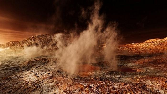Фотографии Марса от Киса Венебоса 18 (700x393, 86Kb)