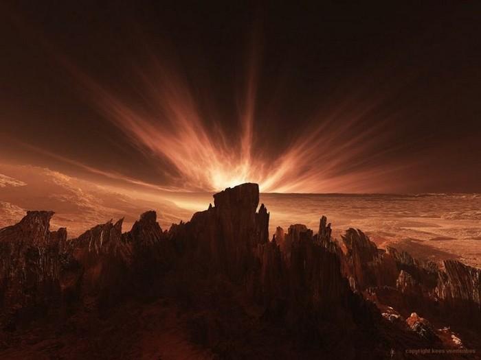 Фотографии Марса от Киса Венебоса 23 (700x525, 57Kb)