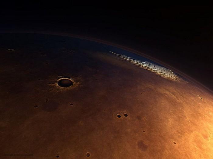 Фотографии Марса от Киса Венебоса 25 (700x525, 49Kb)