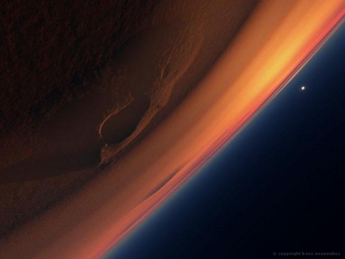 Фотографии Марса от Киса Венебоса 29 (700x525, 48Kb)
