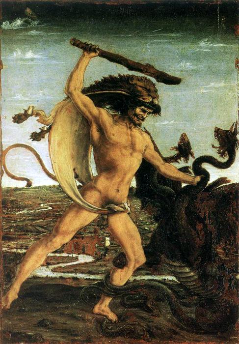 Геракл и лернейская Гидра/4711681_hydra (487x700, 414Kb)