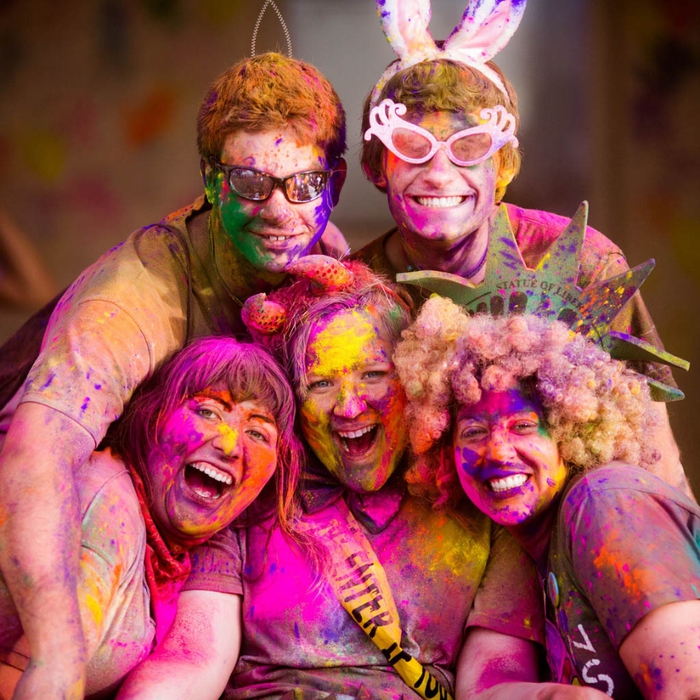 фестиваль красок холи фото 1 (700x700, 405Kb)
