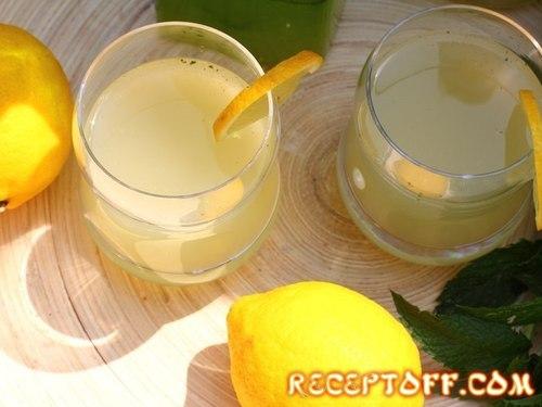 limonad-iz-imbirya-i-myaty-za-10-minut-00 (500x375, 35Kb)