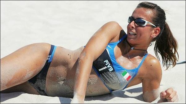 пляжный волейбол 04 (600x338, 32Kb)