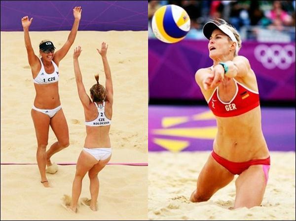 пляжный волейбол 11 (600x447, 39Kb)