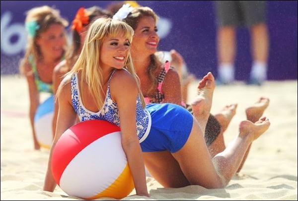 пляжный волейбол 15 (600x405, 37Kb)