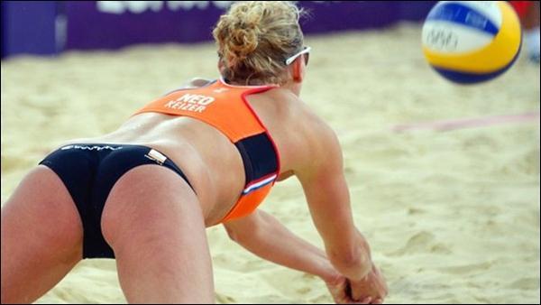 пляжный волейбол 17 (600x338, 26Kb)