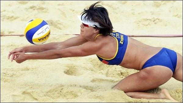 пляжный волейбол 25 (600x338, 33Kb)