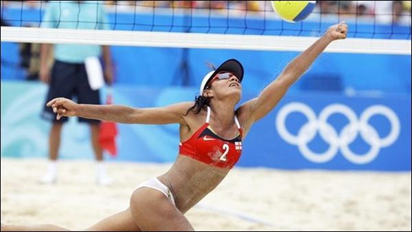 пляжный волейбол 27 (600x338, 29Kb)