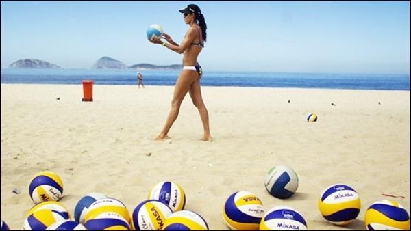 пляжный волейбол 33 (600x338, 29Kb)