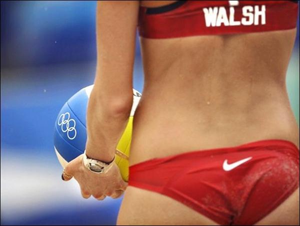 пляжный волейбол 39 (600x451, 28Kb)