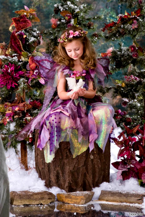 1294188227_childrenwinter-cristmas-6 (466x700, 462Kb)