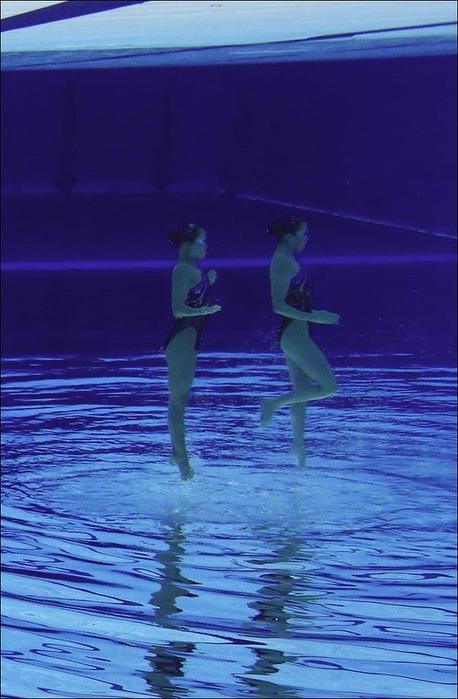 синхр (4) (458x700, 94Kb)