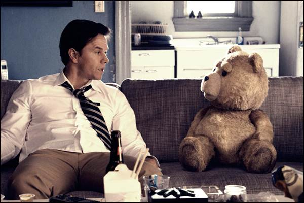 Ted 01 (600x400, 38Kb)