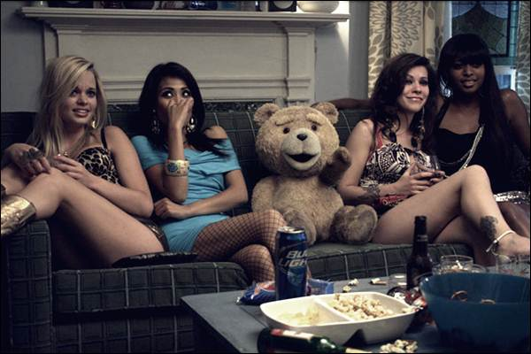 Ted 03 (600x400, 38Kb)