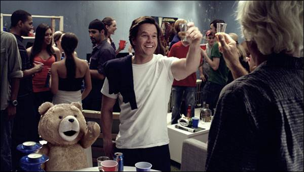 Ted 07 (600x339, 31Kb)