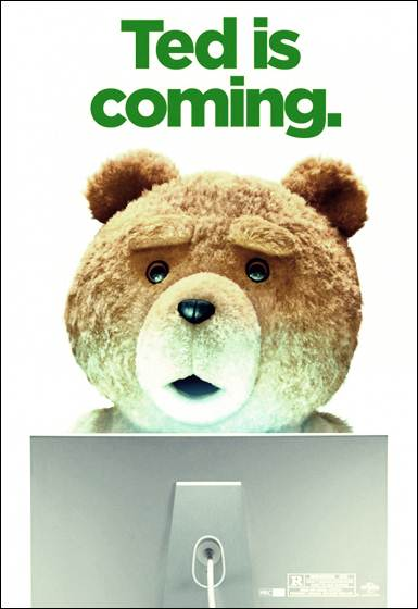 Ted 15 (385x560, 26Kb)