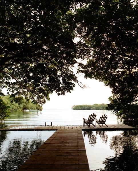 утро,озеро (483x600, 124Kb)