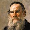 Lev_Tolstoy (100x100, 5Kb)