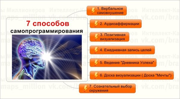 4524271_7903481a7a679d7d0d3201dfae45e5bf_b (600x333, 46Kb)