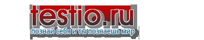 logo (400x80, 15Kb)